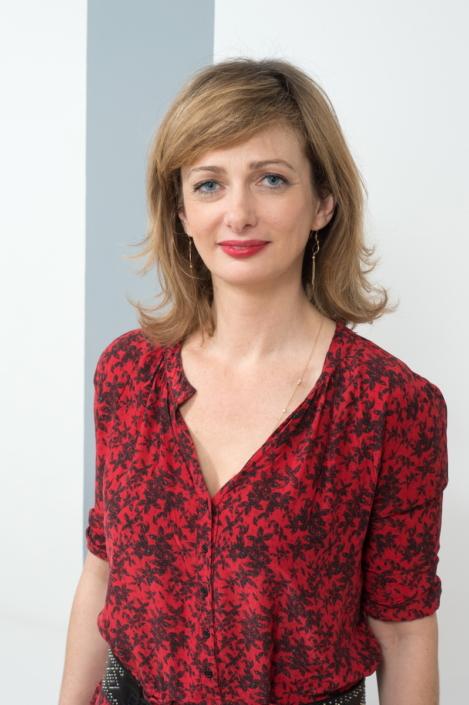 Nathalie HERR - Assor Avocats