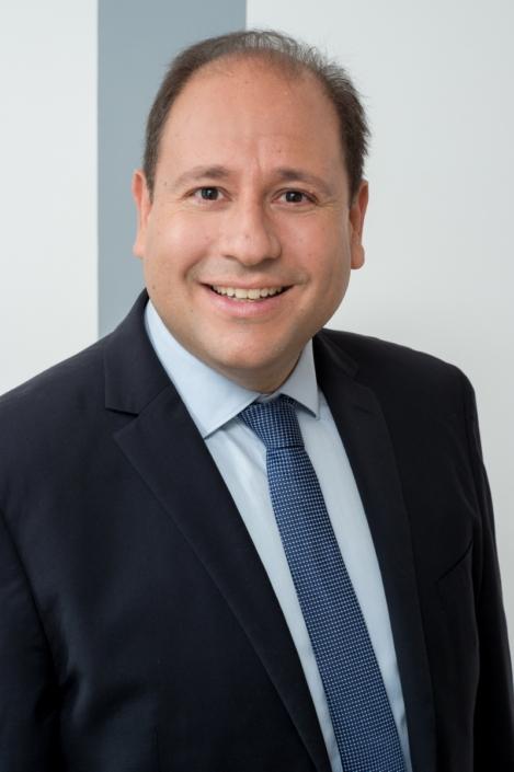 Philippe ASSOR - Avocat